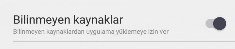 Turkcell t60 root atma
