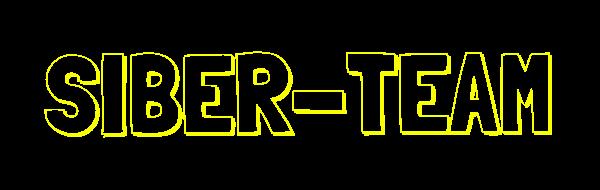 SİBER-TEAM.ORG  | TÜRKİYENİN SİBER PLATFORMU