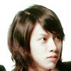 Super Junior Avatar ve İmzaları - Sayfa 6 QvoDqD