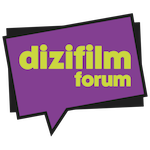 DiziFilm.com Forum - Powered by vBulletin