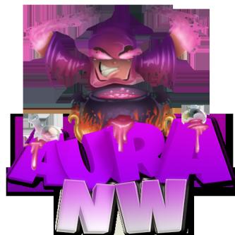AuraNetwork
