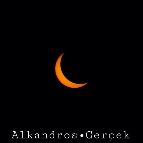 Alkandros Gerçek 2019 Single Full Albüm İndir