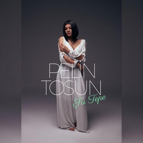 Pelin Tosun Şu Tepe 2019 Single Flac Full Albüm İndir