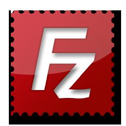 FileZilla 3.43.0 Final | Katılımsız
