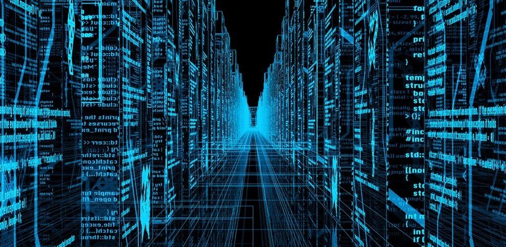 big data kullanmanın önemi