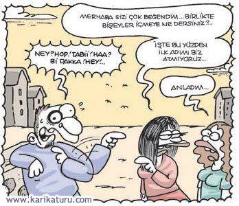 r14Mam - Karikatürler .. :)