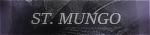 St. Mungo