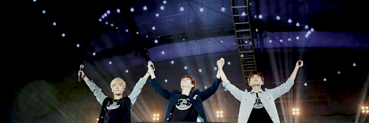 Sosyal Medya İçin Super Junior Kapak Fotoğrafları - Sayfa 2 R1G0qV