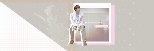 Super Junior Avatar ve İmzaları - Sayfa 6 R1G5mm