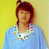 Super Junior Avatar ve İmzaları - Sayfa 7 R1P0BN