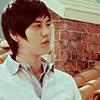Super Junior Avatar ve İmzaları - Sayfa 7 R1P5va