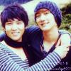 Super Junior Avatar ve İmzaları - Sayfa 6 R1P5ym