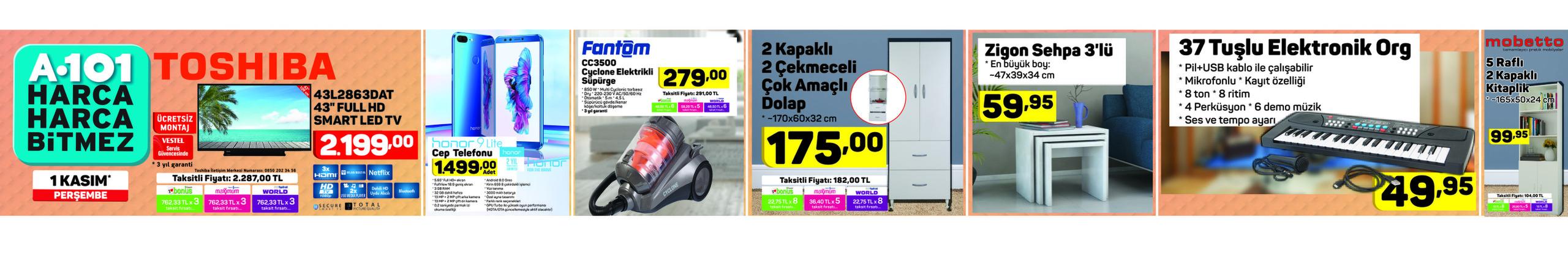 Reklam Verin