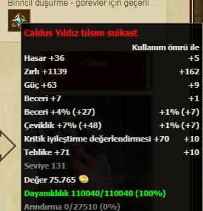 r1ZvDm.png