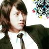 Super Junior Avatar ve İmzaları - Sayfa 6 R1lDLN