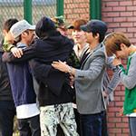 Super Junior Üyeleri'nin Askerlik Dönemleri R1oQXV
