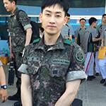 Super Junior Üyeleri'nin Askerlik Dönemleri R1oVdP