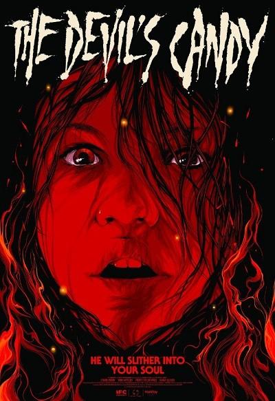 Şeytanın Şekeri – The Devil's Candy 2015 BRRip XviD Türkçe Dublaj indir