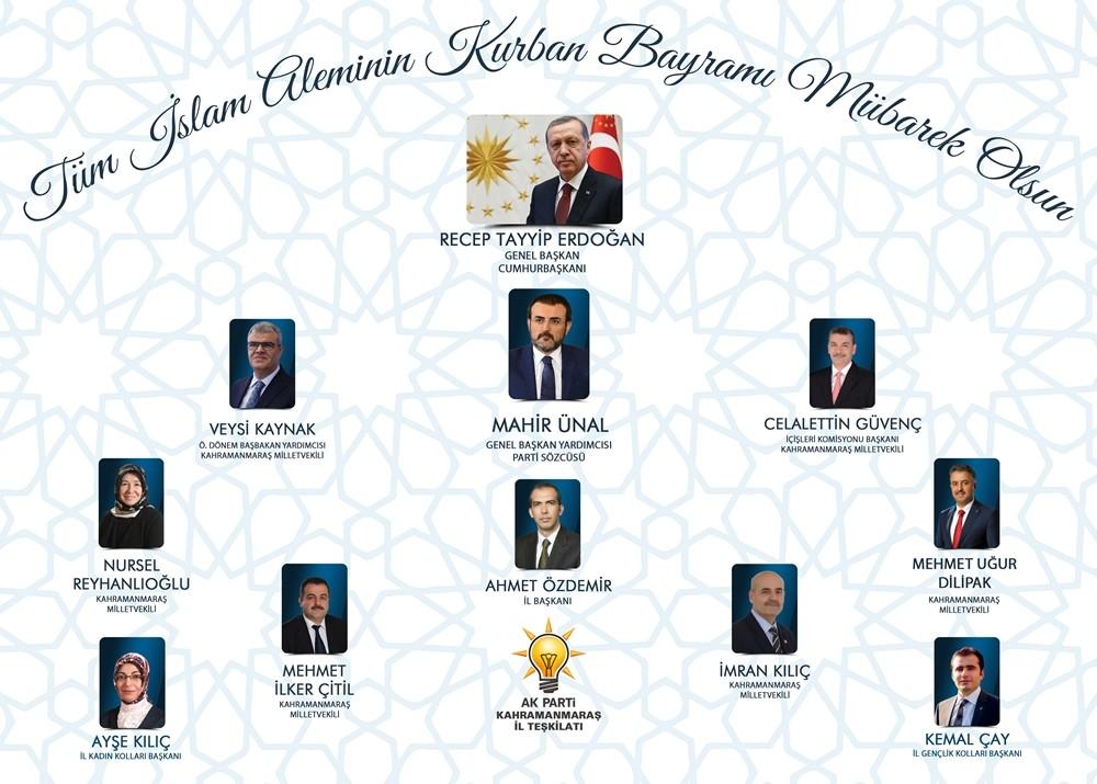 Gazete Yarim Sayfa
