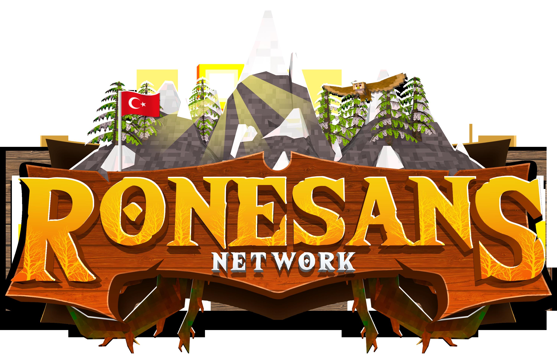 Rönesans Network Logo