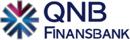 Qnb Finansbank Logo
