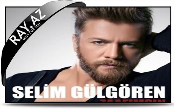 Selim Gülgören - Zaafımsın