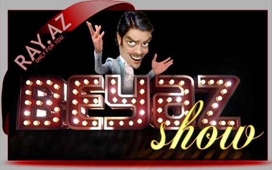 Beyaz Show Bu Haftaki Yeni Konuklari Belli Oluyor 6778224