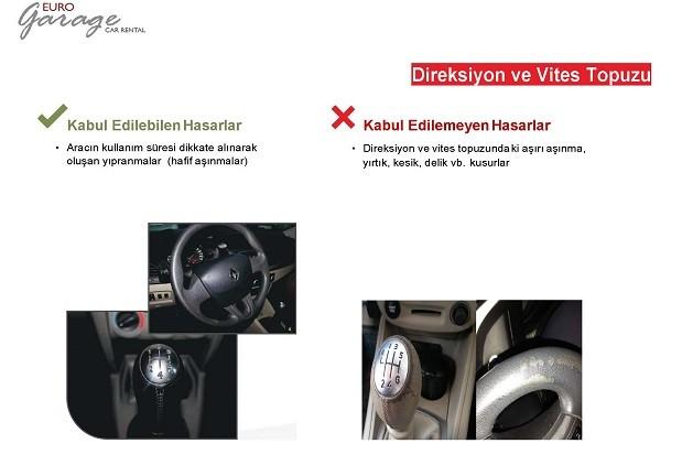 Euro Garage Filo Komple Sayfa 10
