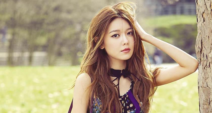 Choi Soo-Young Yeni Bir Mini Dizde Rol Alacak