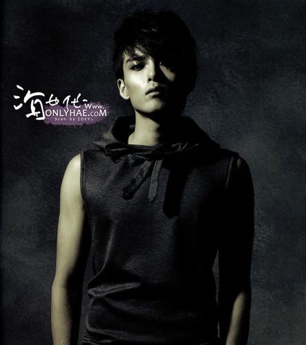 Super Junior - BONAMANA Photoshoot - Sayfa 3 R5dXXP