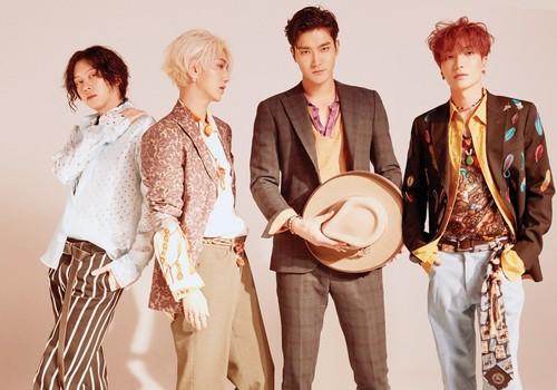 Super Junior - LO SIENTO Photoshoot R5dkvN