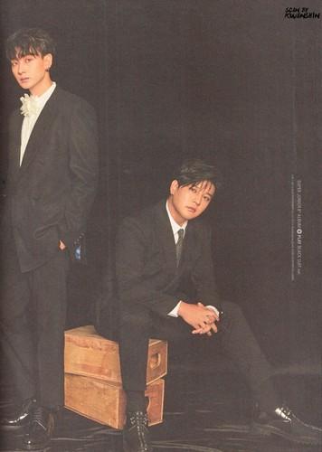 Super Junior - Play Album Photoshoot R5jRYm