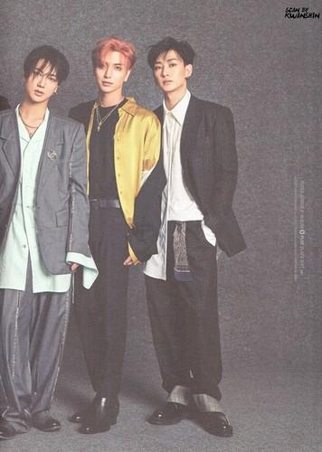 Super Junior - Play Album Photoshoot - Sayfa 2 R5jRdm