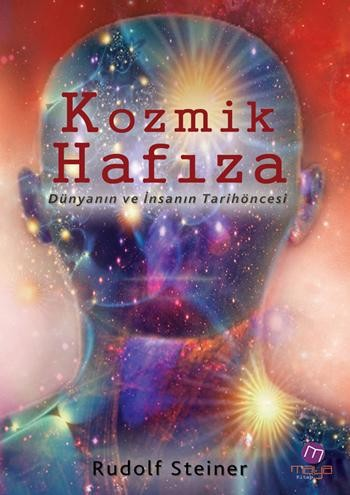 Rudolf Steiner Kozmik Hafıza Pdf E-kitap indir