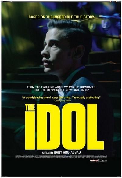 Popstar – The Idol 2015 (Türkçe Dublaj) DVDRip x264 – indir