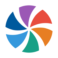 Movavi Video Suite 17.2.1 Türkçe | Katılımsız