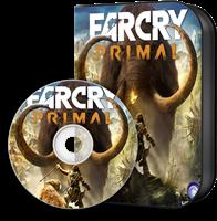FAR CRY PRIMAL + DLC REPACK TORRENT