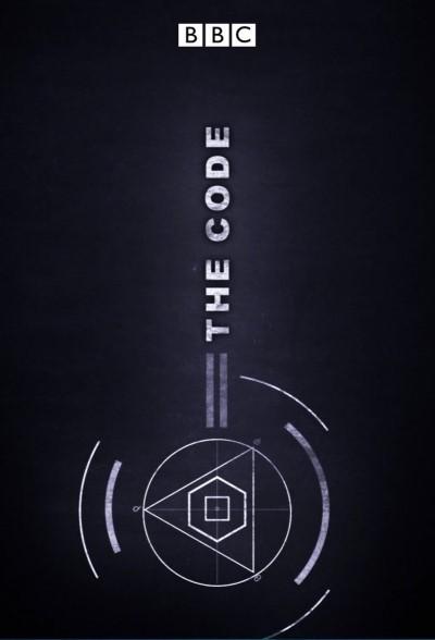 The Code (2011) türkçe dublaj film indir