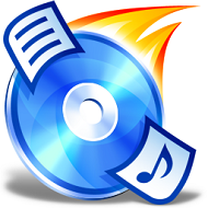 CDBurnerXP 4.5.7.6452 x86.x64 Türkçe | Katılımsız