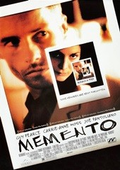 Akıl Defteri (2000) Film indir