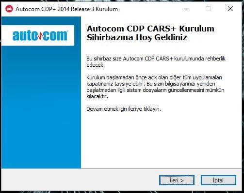 Autocom cdp usb driver win7 64bit