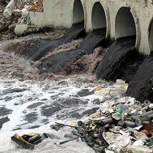 Su Kirliliğinin Nedenleri Nelerdir? Su Kirliliğinin Sonuçları Nelerdir? Su Kirliliğine Karşı Alınacak Önlemler Nelerdir?