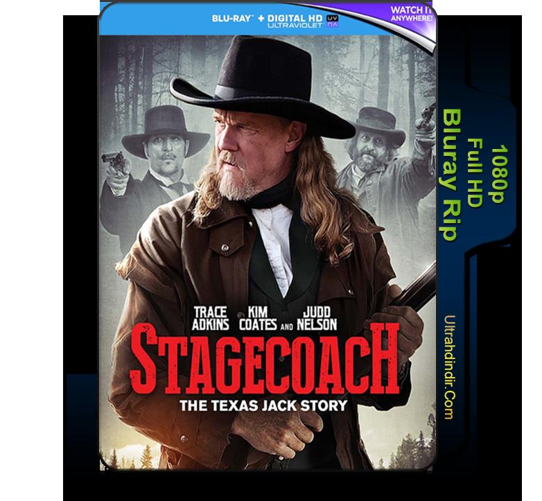western filmleri indir