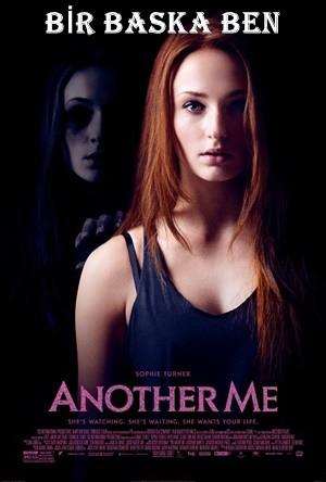 Bir Başka Ben - Another Me | 2013 | BRRip XviD | Türkçe Dublaj