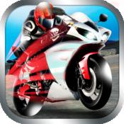 Motorsiklet Oyunları