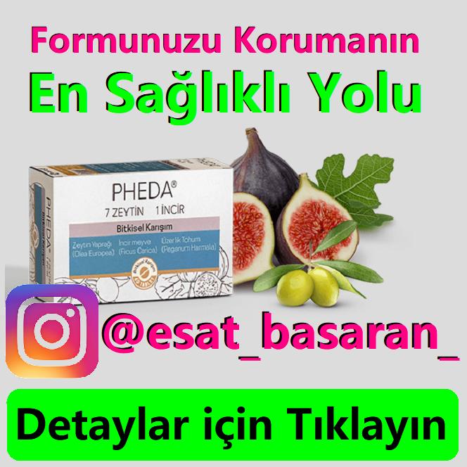 Dr. Esat BAŞARAN instagram
