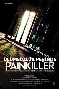 Ölümsüzlük Peşinde – Painkiller 2013 HDRip XviD Türkçe Dublaj – Tek Link