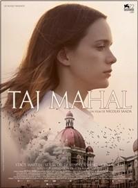 Taj Mahal 2015 BRRip XviD Türkçe Dublaj – Tek Link