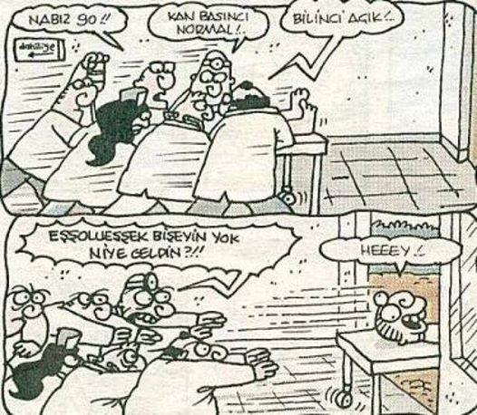 r9kYg1 - Karikat�rler .. :)