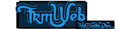Webmaster Dernegi